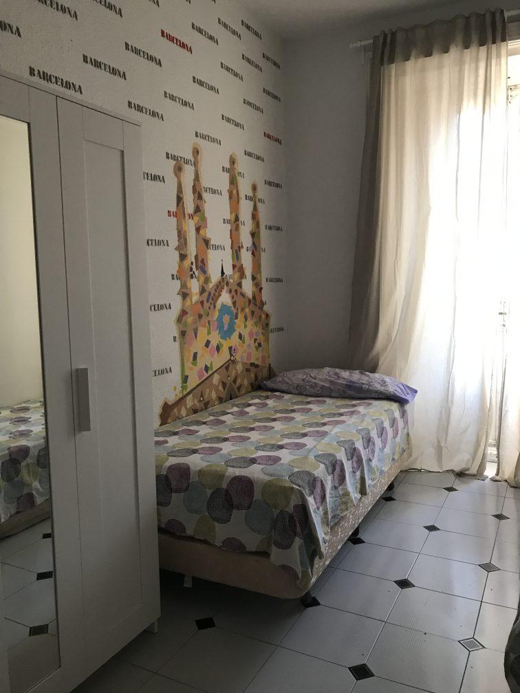 Marli Ferreira - 8F4E2E8C-6CFC-4CCD-AE4A-4813FE60A338