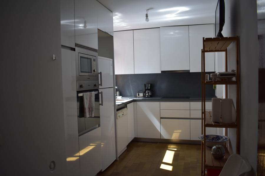 Marli house - DSC_0251