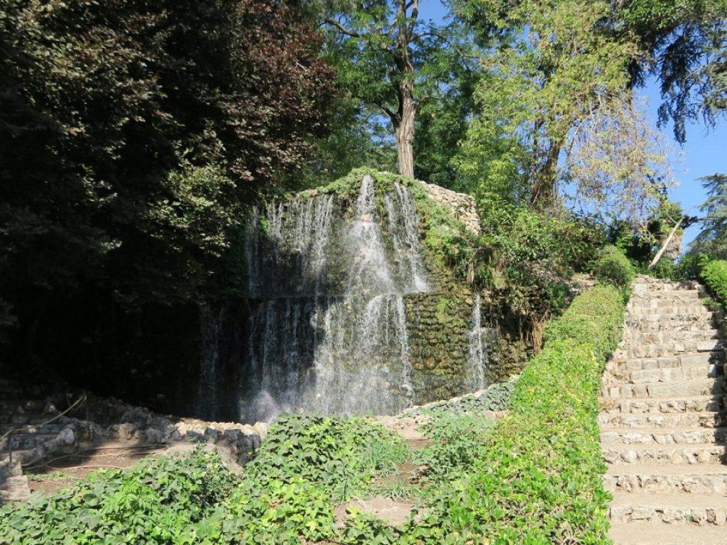 Parque-de-la-fuente-del-berro
